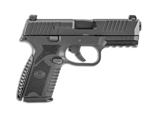 FN 509 Midsized