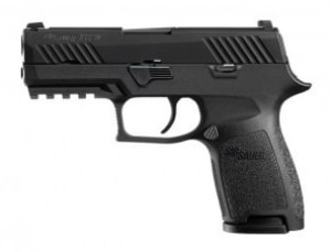 21 Best Concealed Carry Guns in 9mm (2019)   Concealed Carry