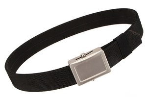 Best Gun Belts For Concealed Carry (2019) | Concealed Carry