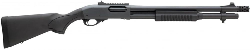 870 Express Tactical