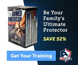 Training DVD Series