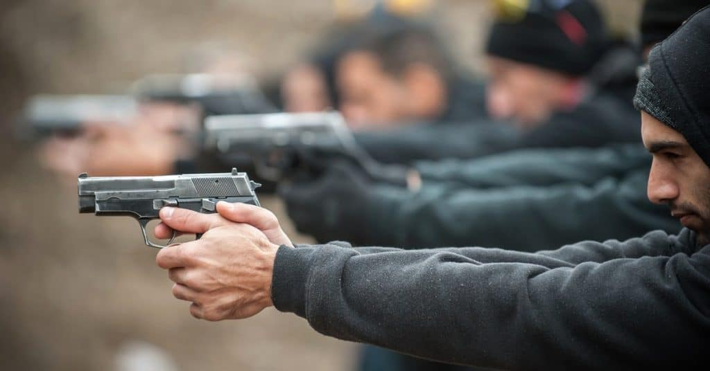 21 Tips For Concealed Carry Success