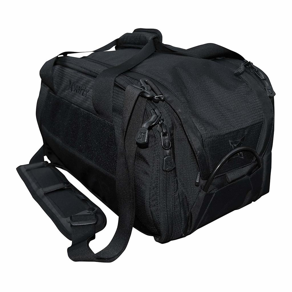 Vertx A Range Bag