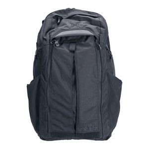 Vertx Backpack
