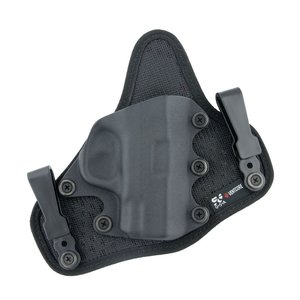 Best Holsters For Concealed Carry (2019) | Concealed Carry