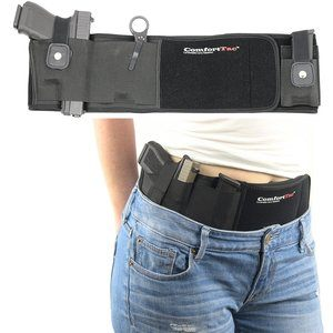 ComfortTac Ultimate Belly Band​