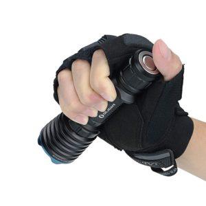 Hand Held Light