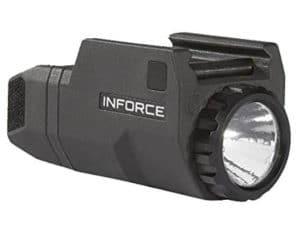 Inforce APLc Compact