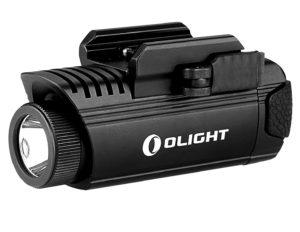 Olight PL-1 II