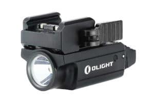 Olight PL-2 Mini 2