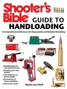 Guide to Handloading