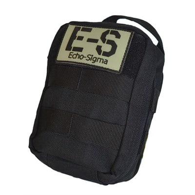 Echo Sigma Compact Trauma Kit