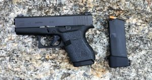 How to Install Glock Sights (With or Without a Sight Tool