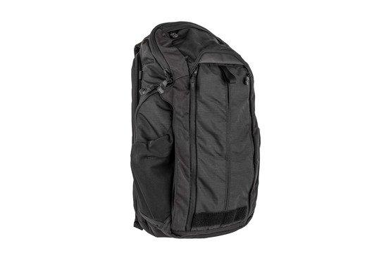 Vertx Gamut 2.0 Backpack