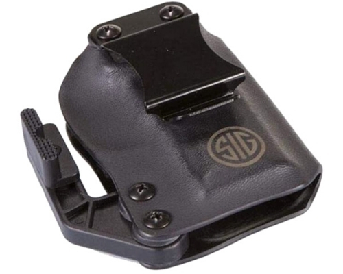 Blackpoint Tactical Sig P365XL
