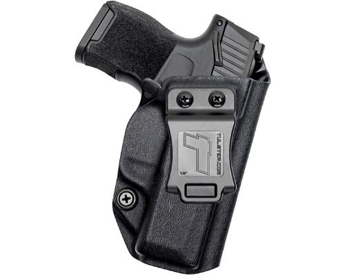Tulster Holster Sig P365