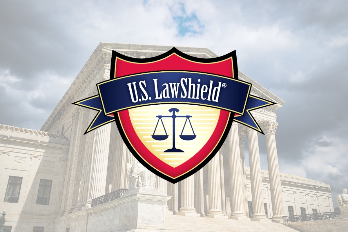 US LawShield Review