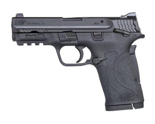 Smith & Wesson M&P Shield EZ 380 ACP